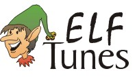 Elftunes Publishing